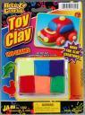 clayasbestos2.jpg