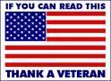 thank-a-veteran.jpg